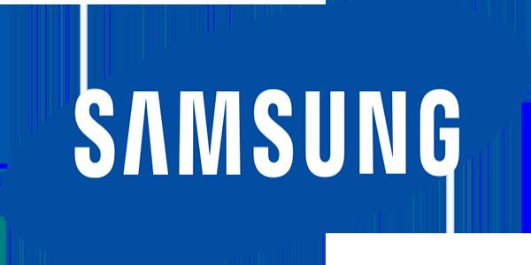 توكيل صيانة سامسونج بالاسكندرية - ثلاجات سامسونج Samsung
