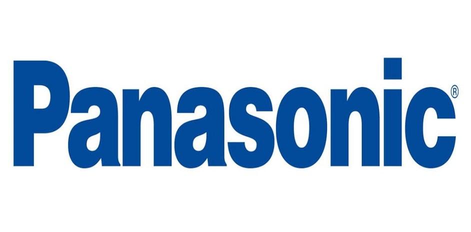 01-Panasonic