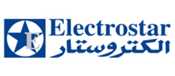توكيل صيانة الكتروستار بالاسكندرية - ثلاجات الكتروستار Electrostar