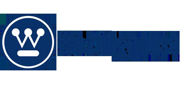 توكيل صيانة وستنجهاوس بالاسكندرية - ثلاجات وستنجهاوس Westinghouse