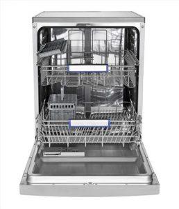 غسالات أطباق سامسونج Samsung